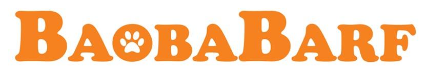 BaobaBarf